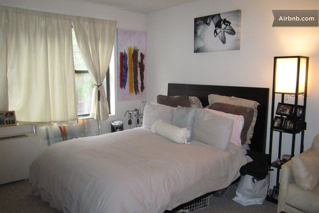 Beautiful Studio Apartments   New York Vacation Rentals   Short Term Rentals    AirbnbBeautiful Studio Apartments   New York Vacation Rentals   Short  . Short Term Vacation Apartments New York. Home Design Ideas