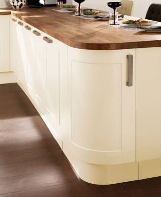 Kitchens Kitchen Flooring Collection