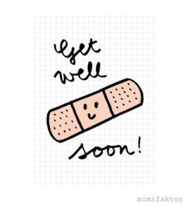 Get Well Soon My Brother Quotes Get Well Soon Quotes Get Well