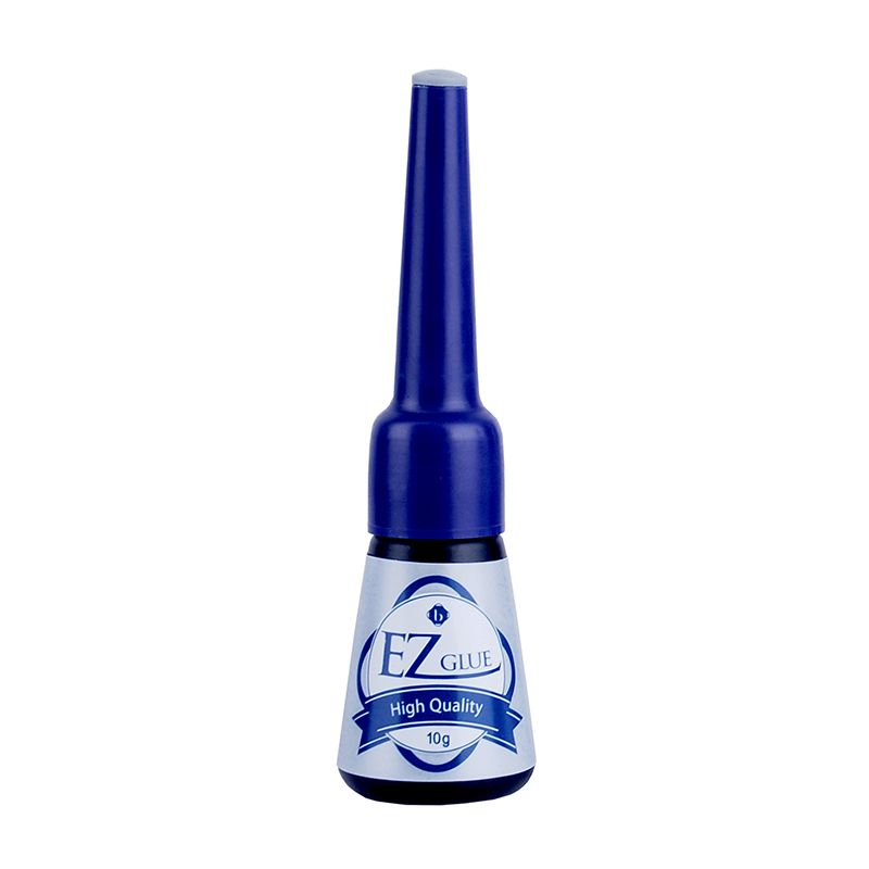 Blink Eyelash Extension Glue Strong Bonding With Safety Blink