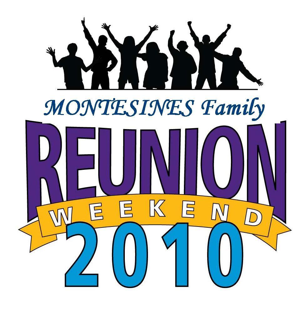 Design t shirt for family reunion - Family Reunion T Shirt Logos This Reunion Reunion Sle
