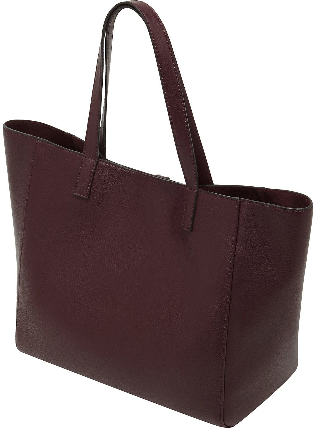 Mulberry Tessie Tote Selfridges