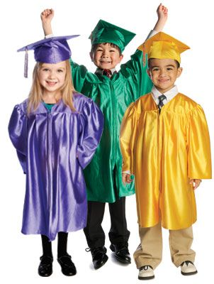Hero Kids Graduationashx 302400 Sewing Pinterest