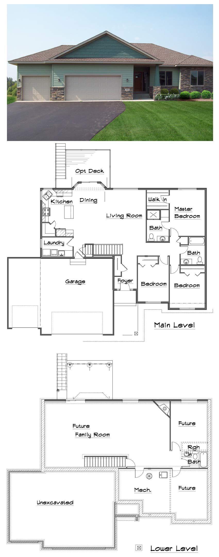 Sherco Construction Mn Custom Home Builders New House Plans Log Cabin Plans Custom Home Builders