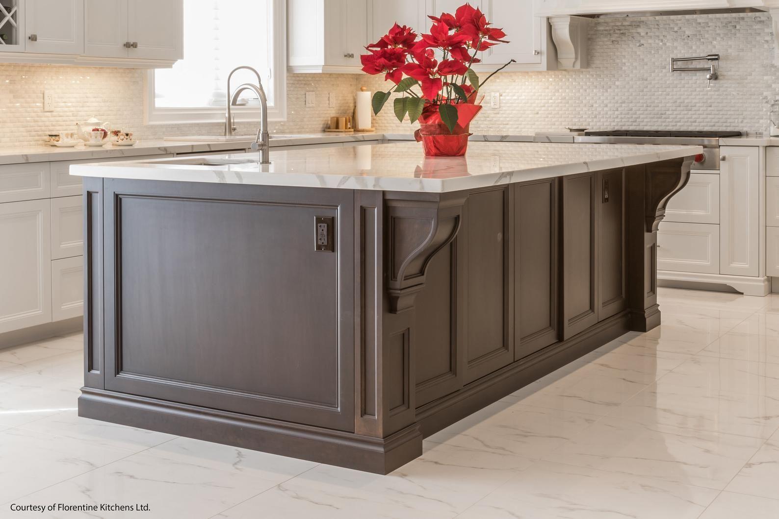 Range Hood Corbel Sanded Unfinished 4 3 4 X 5 Etsy In 2020 Kitchen Island Corbels Kitchen Island Cabinets Corbels Kitchen