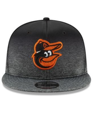 889efa4a New Era Boys' Baltimore Orioles Lil Fade 9FIFTY Snapback Cap in 2019 ...