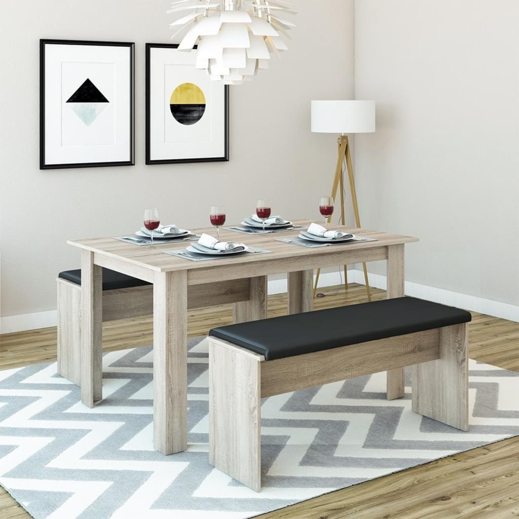 Kuchentisch Billig Kaufen Kuchentisch Und Stuhle Esstisch