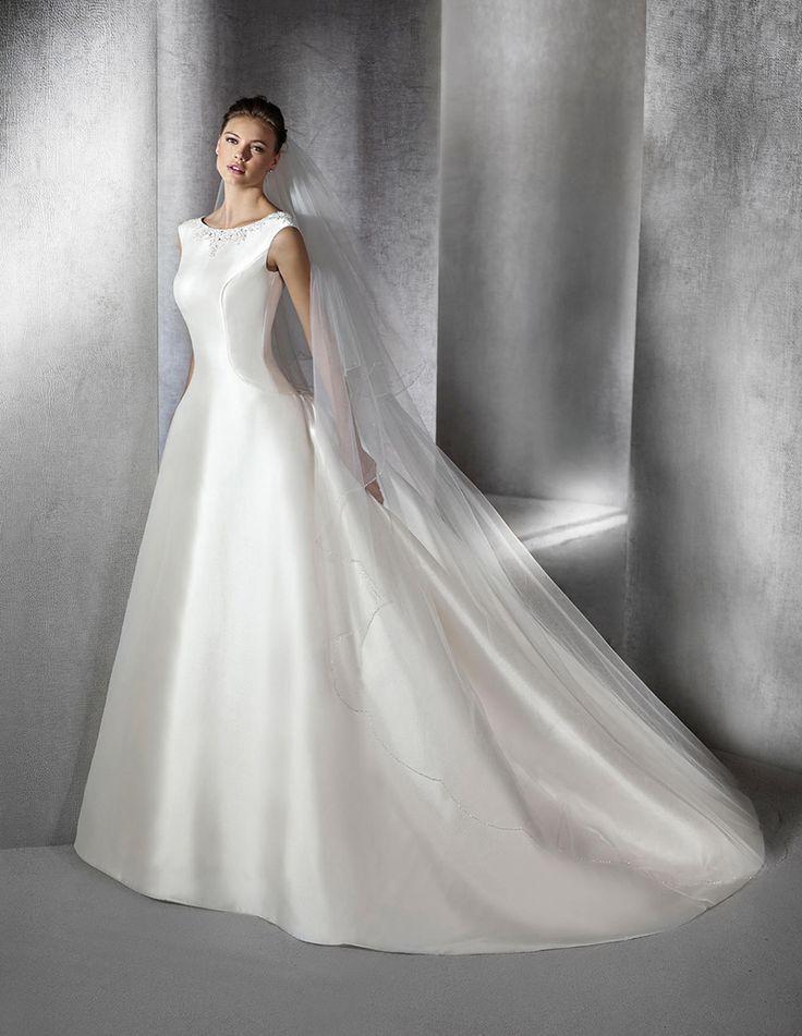 Awesome Semi Formal Dresses Winter Formal Dresses Formal White