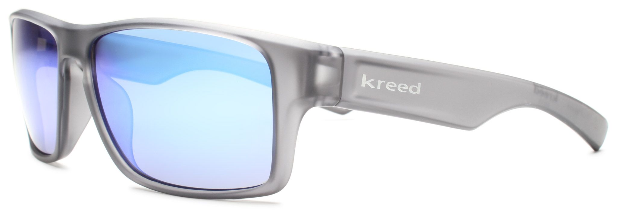 8f8c0aea4b59a Kreed Sunglasses - Incognito