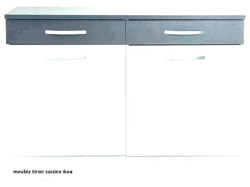 Caisson Bas Cuisine Ikea Gallery Di 2020