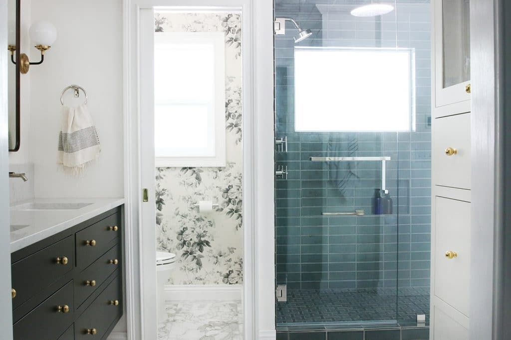 Pin On Bathroom Remodeling Tips