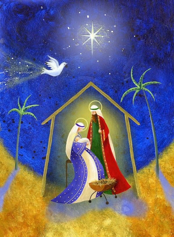 Pin by Milagritos Campos on NAVIDAD Pinterest Christmas art