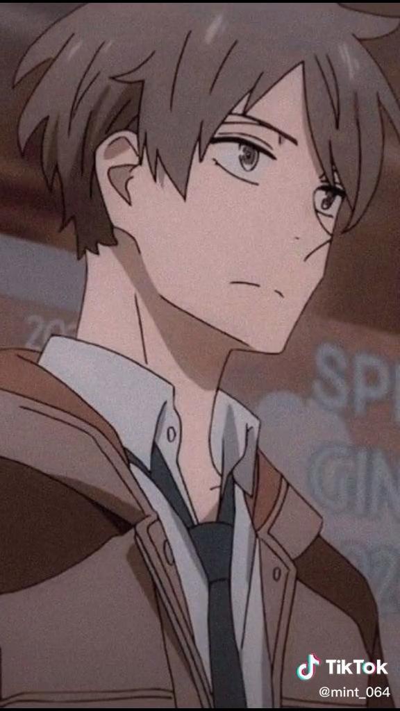 Pin By Talitinha On Tik Tok Video Anime Anime Guys Anime Films