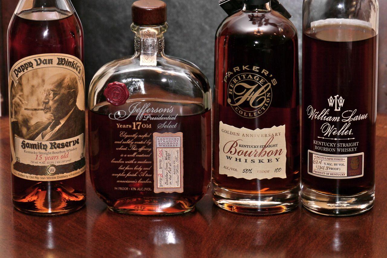 Esencia De Canela Whisky Botellas Cigarros Y Whisky Whisky