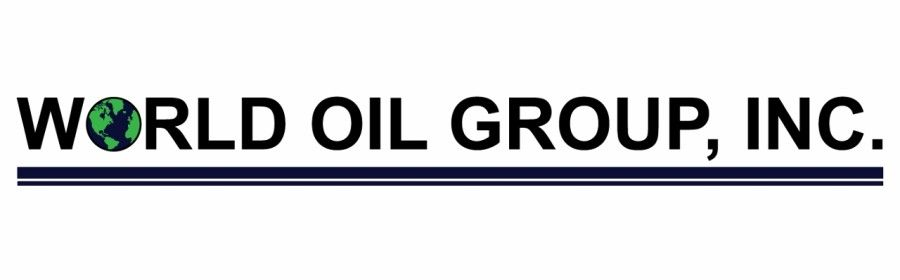 World Oil Group, Inc, (Otc WOGI) has signed its 1st Joint - joint venture agreement