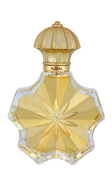 Ajmal Haem Eau De Parfum Parfume Pinterest Perfume Fragrance