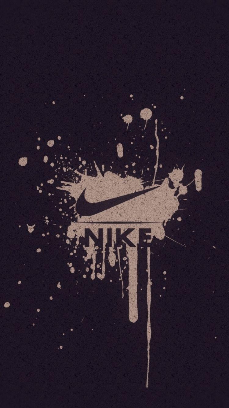 Products Nike Mobile Wallpaper Nike Wallpaper Nike Wallpaper Iphone Cool Nike Wallpapers
