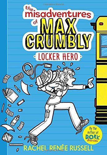 Childrens Middle Grade Hardcover Books