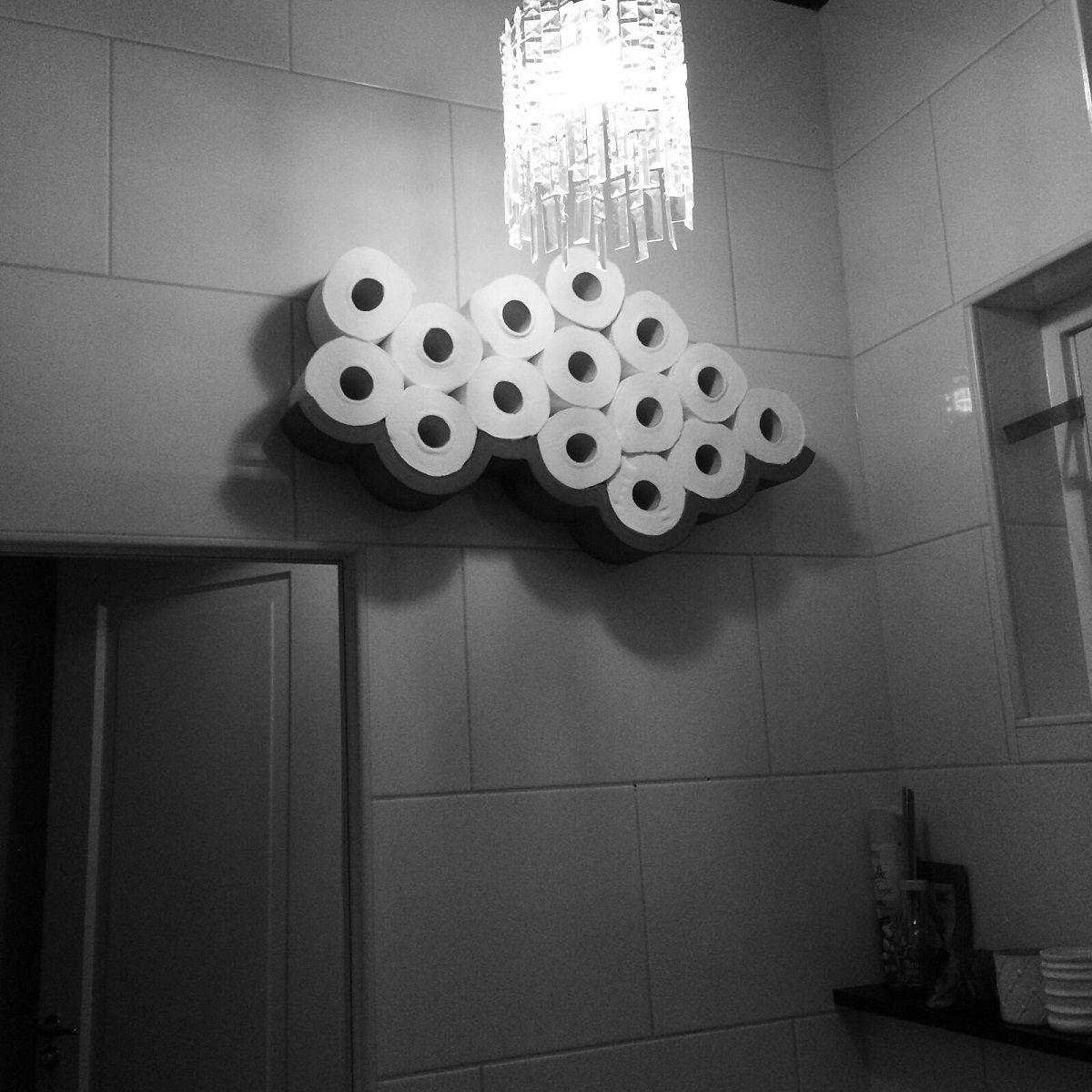 cloud lyon beton de zachte vormen van een wolk uitgevoerd. Black Bedroom Furniture Sets. Home Design Ideas