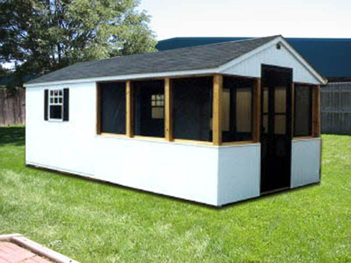 Custom Storage Buildings | Portable Buildings Inc: Custom Builds Portable  Storage Buildings: Some Of