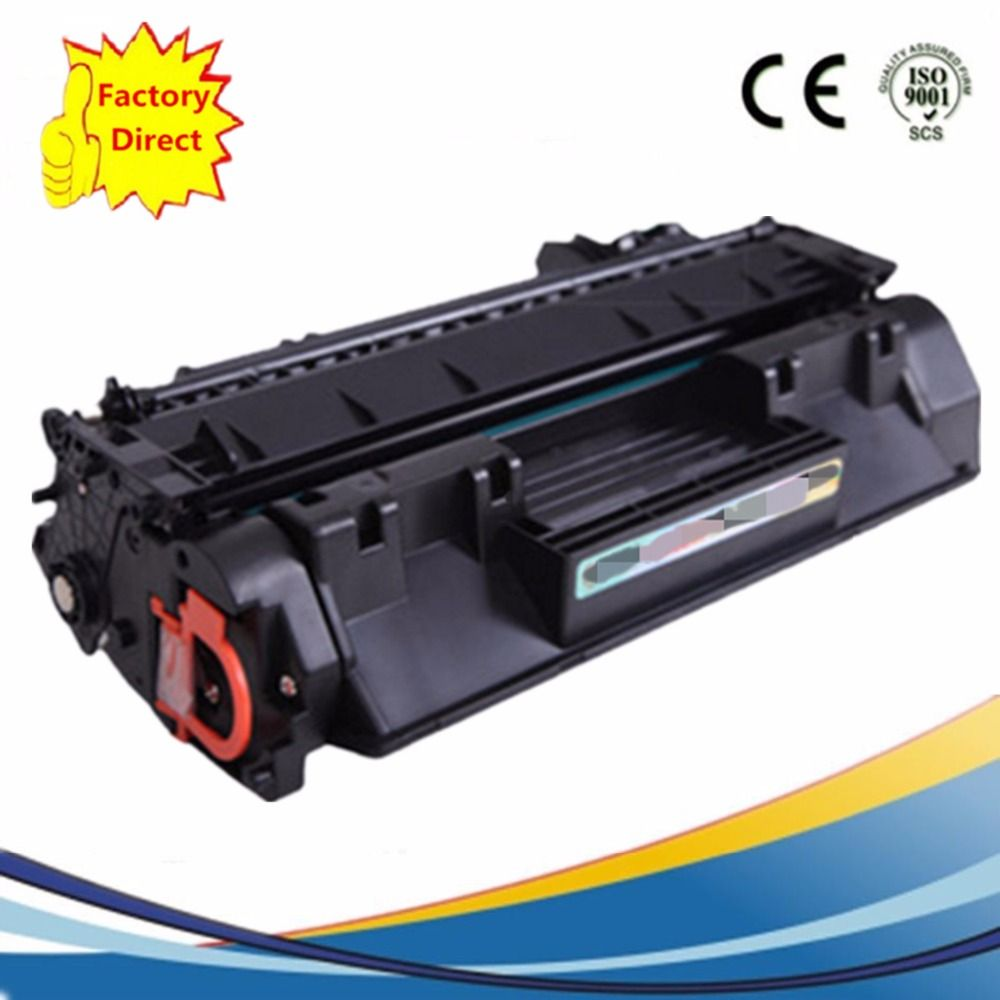 CRG303 CRG103 CRG503 CRG703 Toner Cartridge For Canon ...