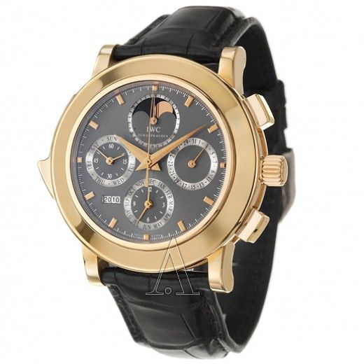 top 10 most expensive watches worldwide expensive