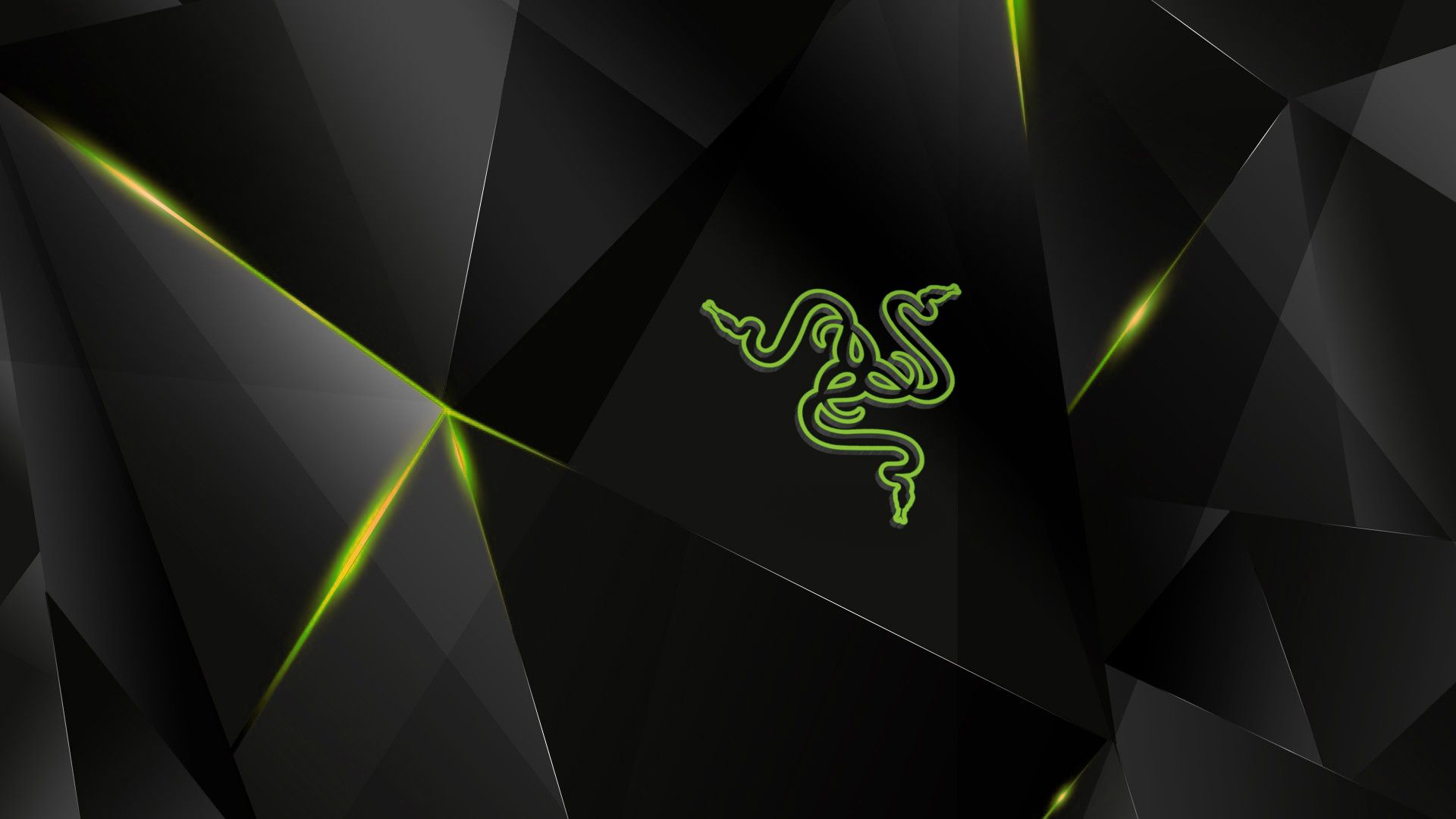 Razer Wallpapers Hd Wallpapers Backgrounds Images Art Photos Gaming Wallpapers Hd Game Wallpaper Iphone Gaming Wallpapers