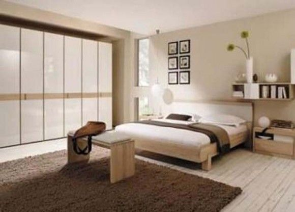 diseo de interiores dormitorios mujeres inspiracin de diseo de interiores