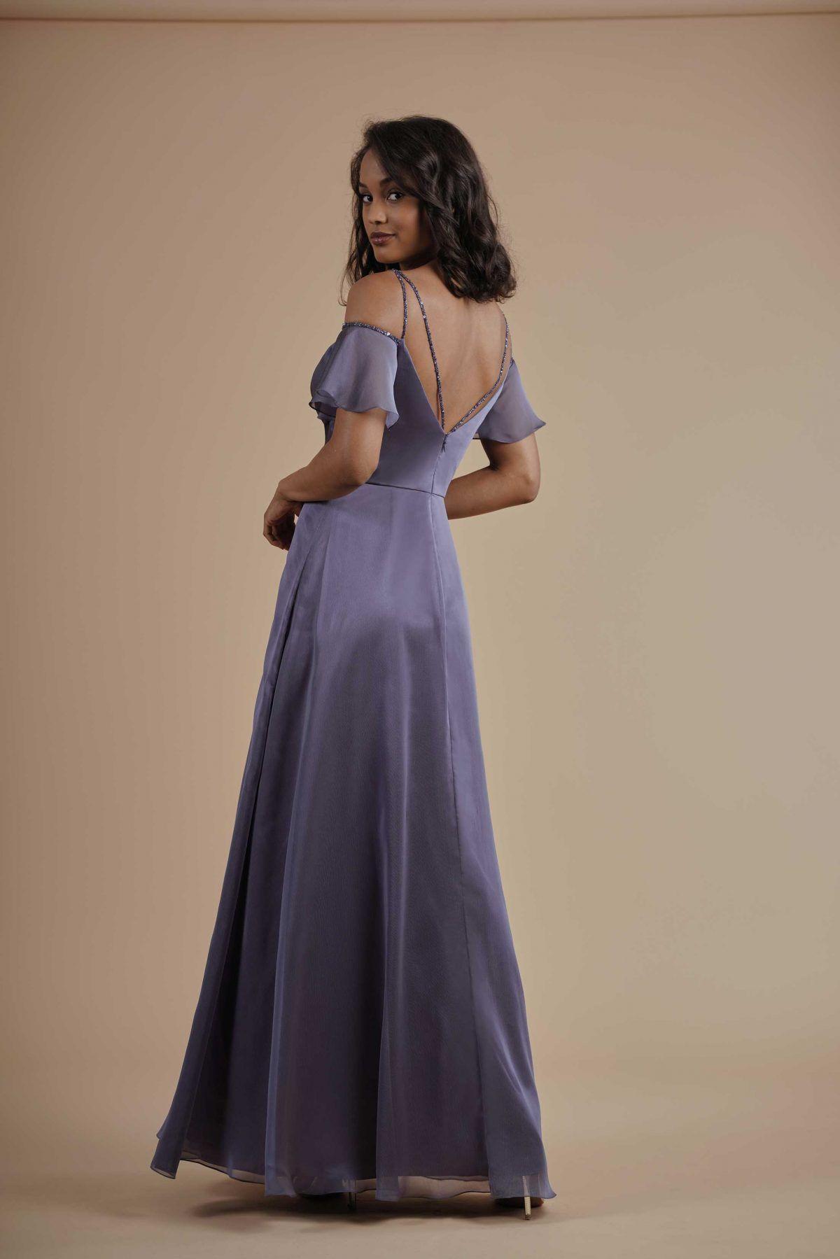 Abendmode Jasmine  Abendkleid L20  Abendkleid, Kleider