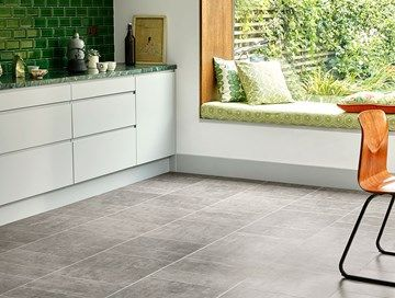 exposed concrete  beautifully designed lvt flooring from the amtico signature collection   luxury vinyl flooring  u0026 tiles amtico signature lvt in exposed concrete  ar0sec30  in staggered      rh   pinterest com