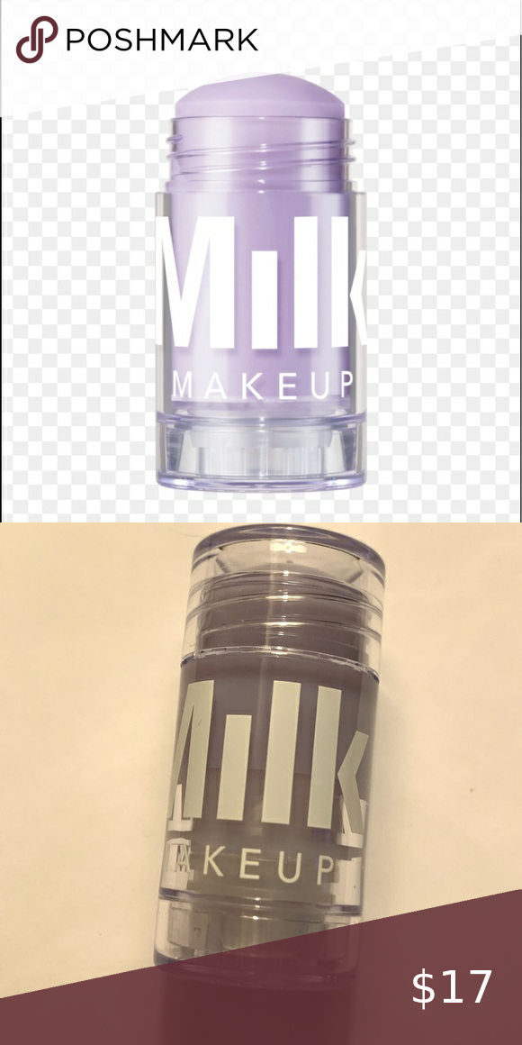 ⭐️2/15 MilkMakeup MELATONIN OVERNIGHT SERUM in 2020