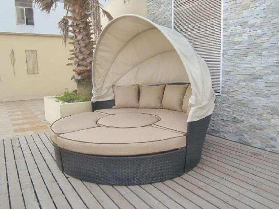 Unique Patio Furniture | ... Gallery Of The Some Wonderful Design Of  Fortunoff Patio
