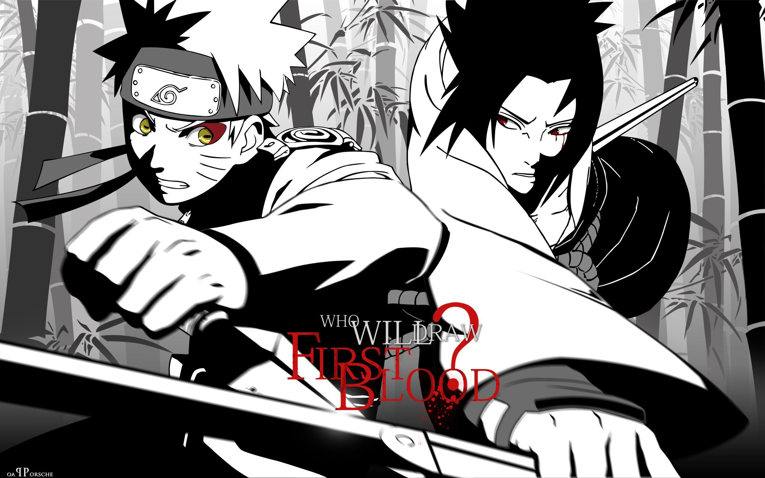 Kakashi sakura sasuke naruto wallpaper forwallpaper com html code - Hd Naruto Wallpapers Download Free