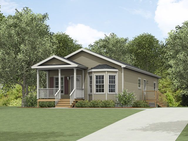 Inexpensive, Value Priced Modular Homes from Carolina Country Homes on a frame modular floor plans, manufactured home floor plans, log modular home floor plans, modular ranch floor plans, mobile home plans, oakwood mobile homes, triple wide manufactured home plans,