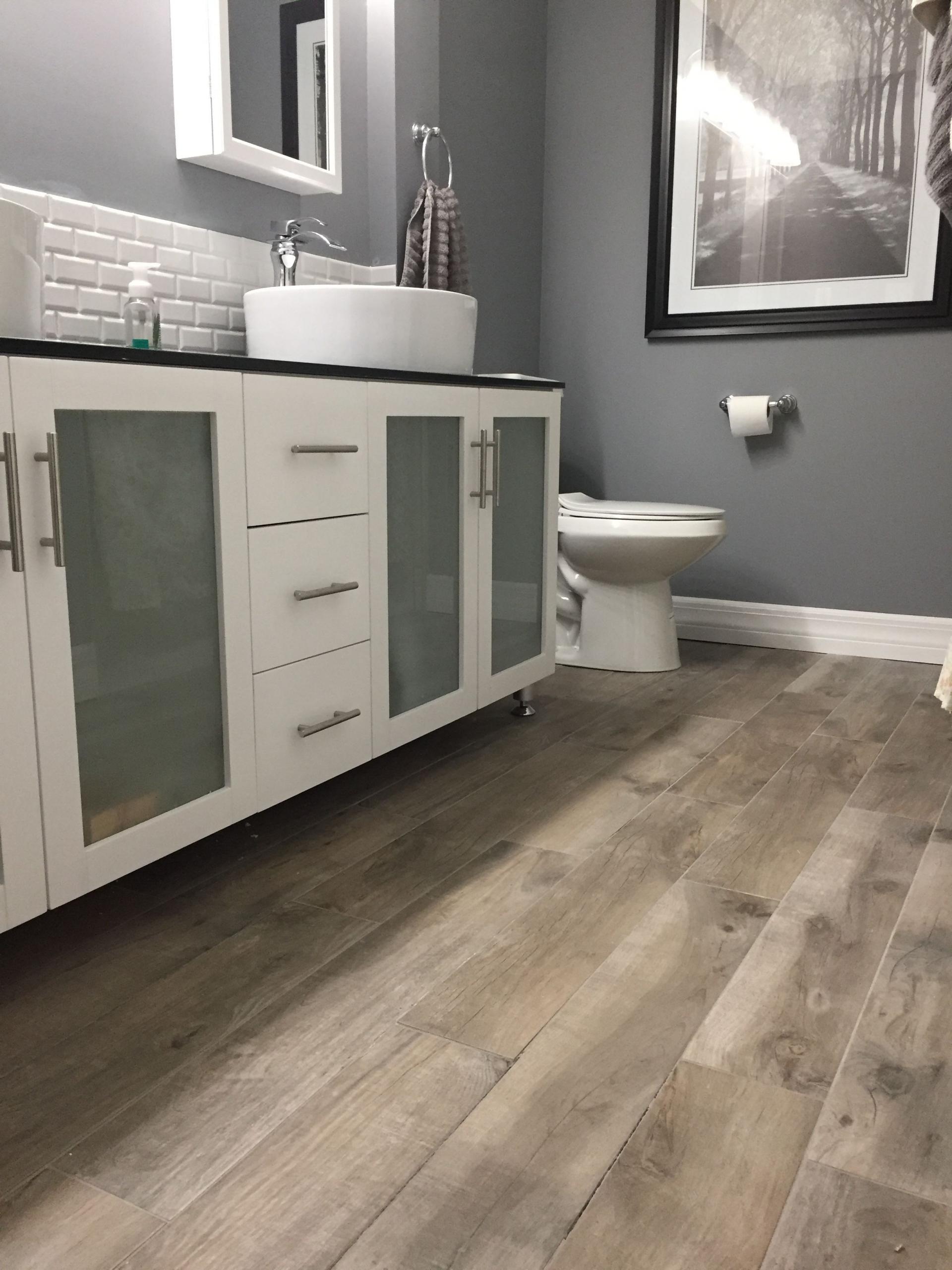 Luxury Basement Flooring Ideas Laminate Home Depot Tile
