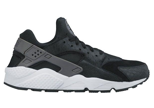 Nike Huarache Spring 2016 Collection | SneakerNews.com | Huaraches ...