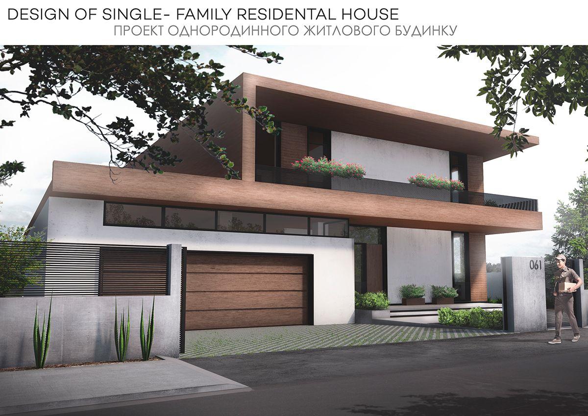Lego haus familienhäuser moderne häuser villa wohnungen äußere wohn architektur single family residential architecture