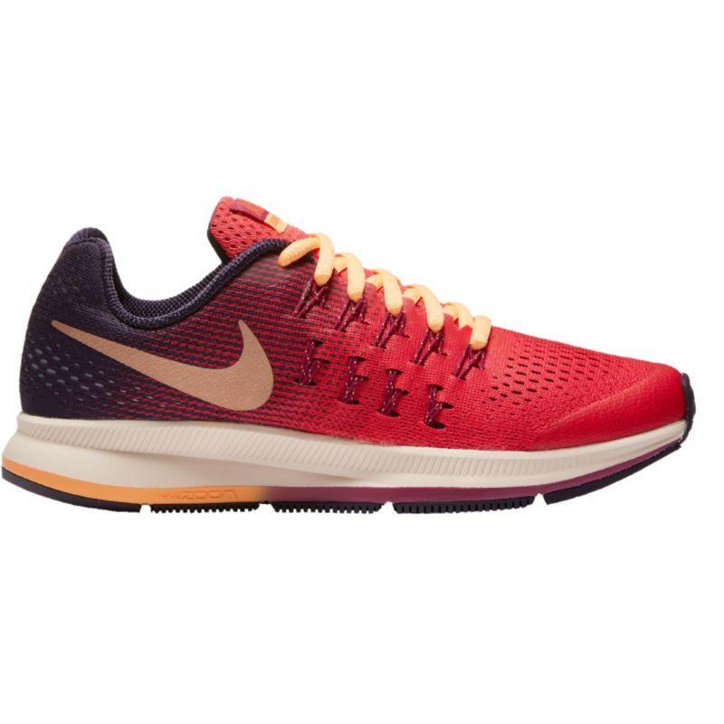 8edb7f86c1d Nike Kids  Grade School Zoom Pegasus 33 Running Shoes