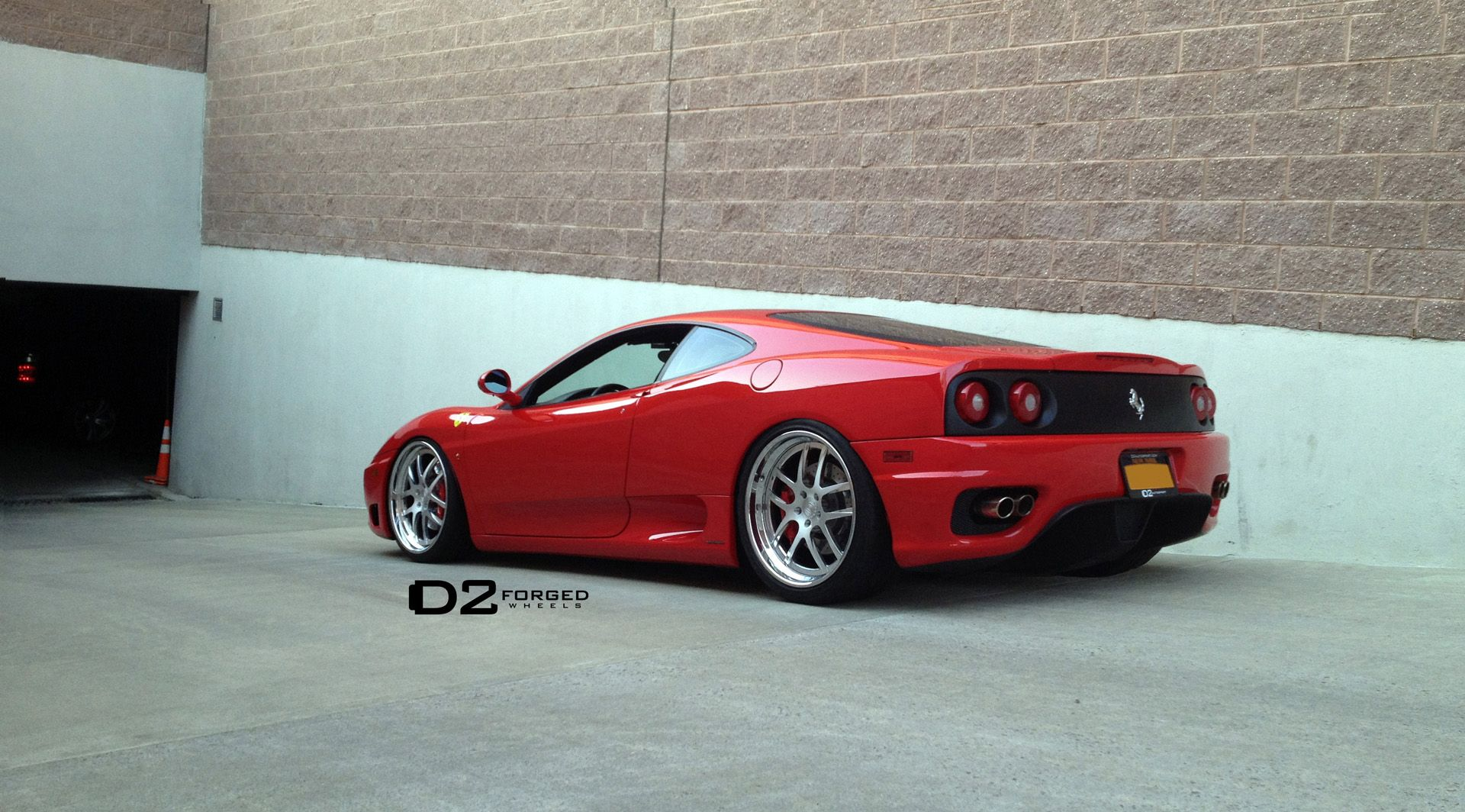 ferrari 360 ferrari 360 20 d2forged fms 08 wheels cars pinterest ferrari 360 ferrari. Black Bedroom Furniture Sets. Home Design Ideas