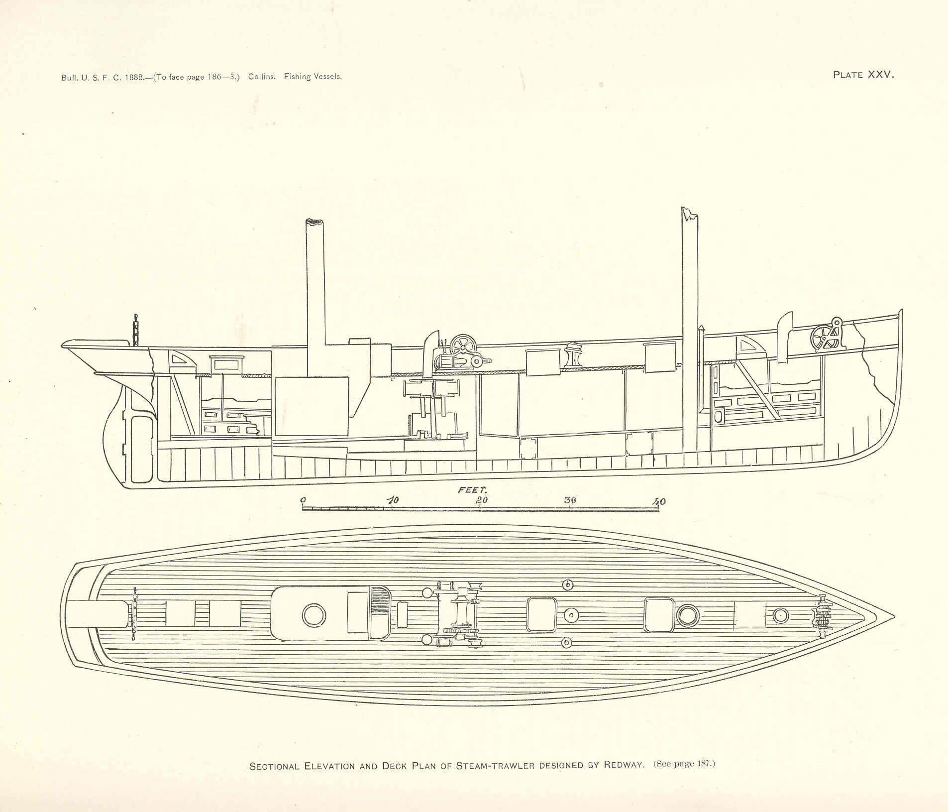 Sunfish Sailing Boat Plans #woodenboatbuilding | Boat
