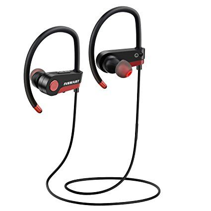 Top 10 Best Bluetooth Cell Phone Headsets 2020 Reviews Cell Phone Headset Cell Phone Bluetooth Headphones