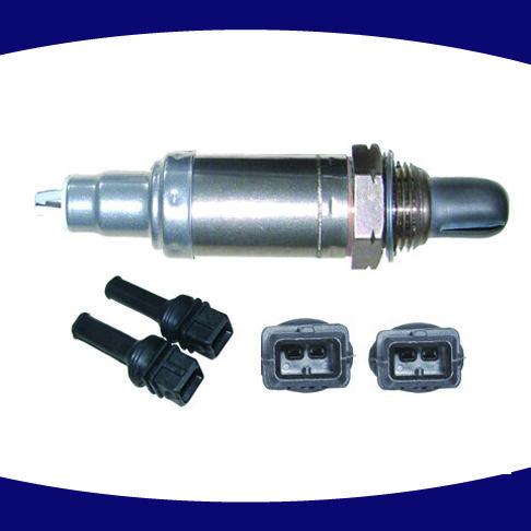 For Fiat Ducato For Peugeot 205 305 405 505 J5 1 4 2 8l 1986 Oxygen Sensor 0258003046 1628a4 91540672 9154067280 Electronic Products Replacement Parts Dvi