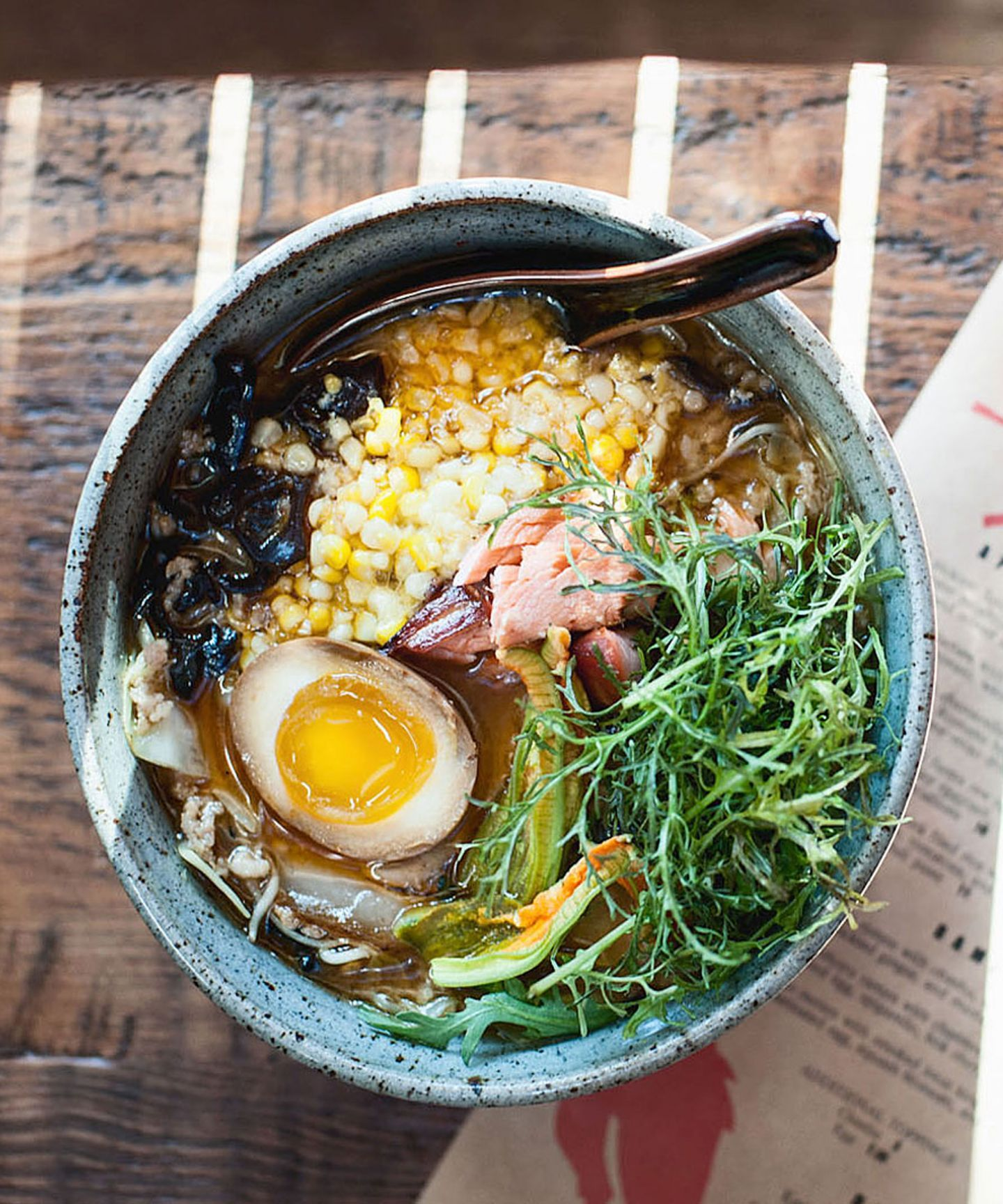 Best ramen nyc ramen restaurants new york city in 2020