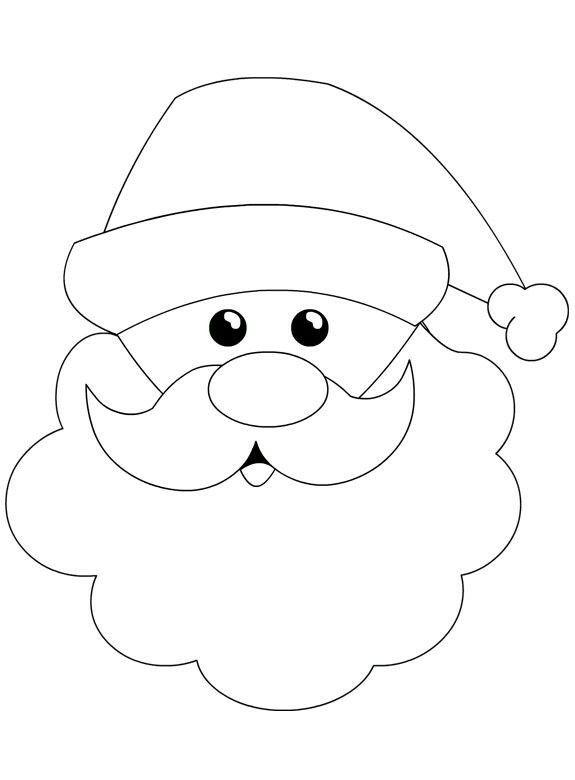 Vida em Ponto Cruz Natal ylba kardanadam t Natal