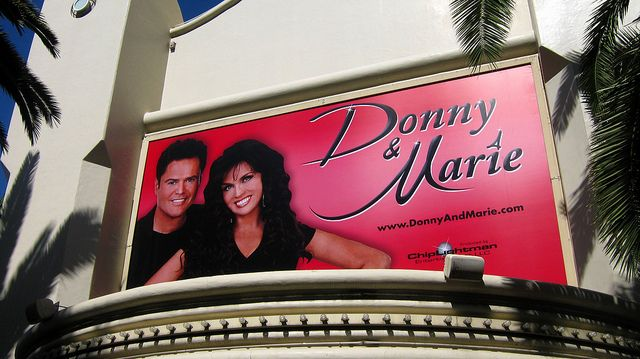 Get a vip meet n greet with donny or marie really really love get a vip meet n greet with donny or marie really really love donny osmond m4hsunfo