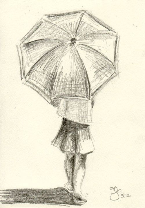 Easy Pencil Drawings For Beginners Google Search Drawings - 29 incredible examples 3d pencil drawings