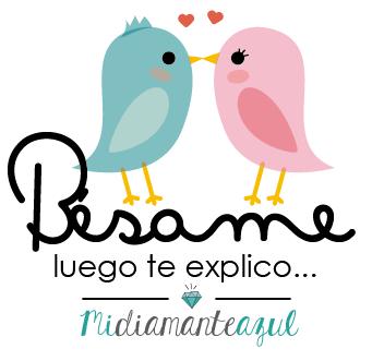 Diseño De Blogs Frases Bonitas Para San Valentin Frases