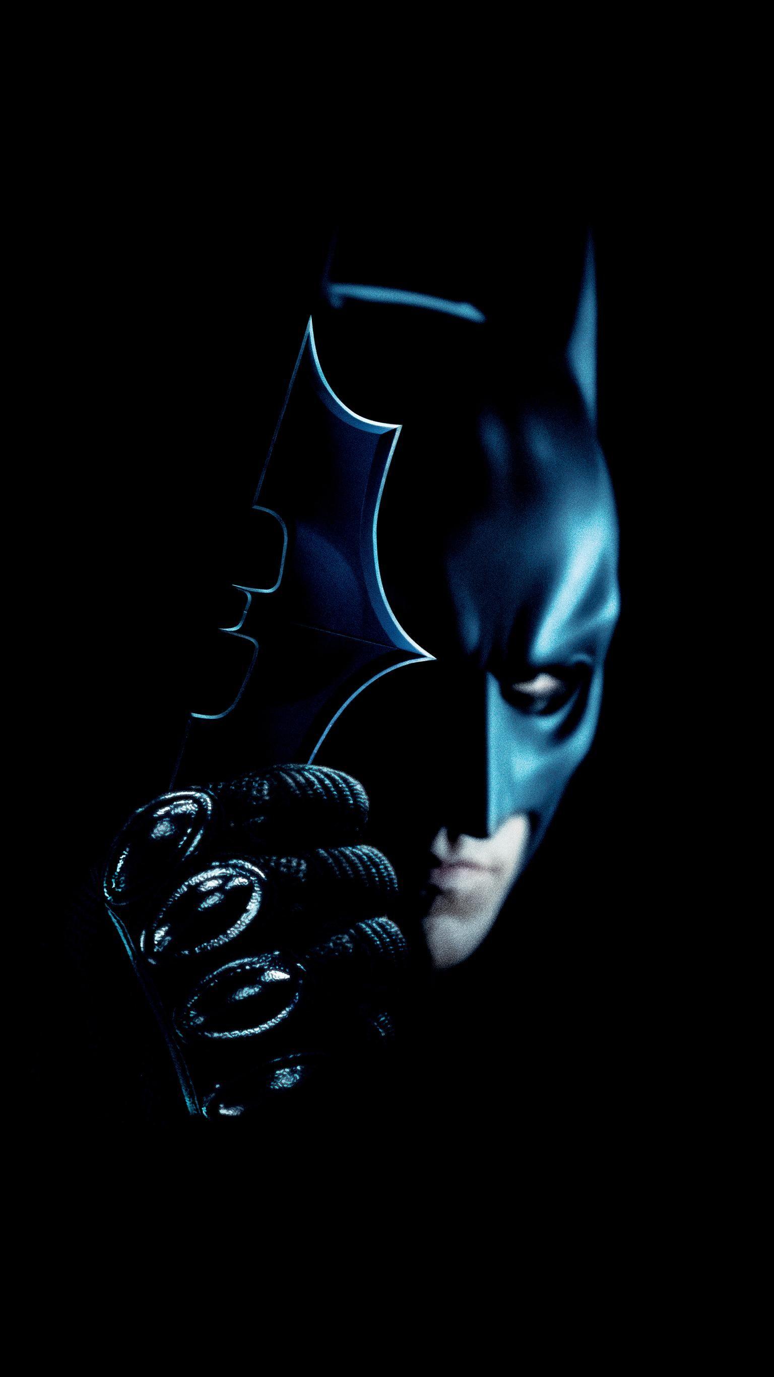 The Dark Knight 2008 Phone Wallpaper Dark Knight Wallpaper Batman The Dark Knight Batman Wallpaper