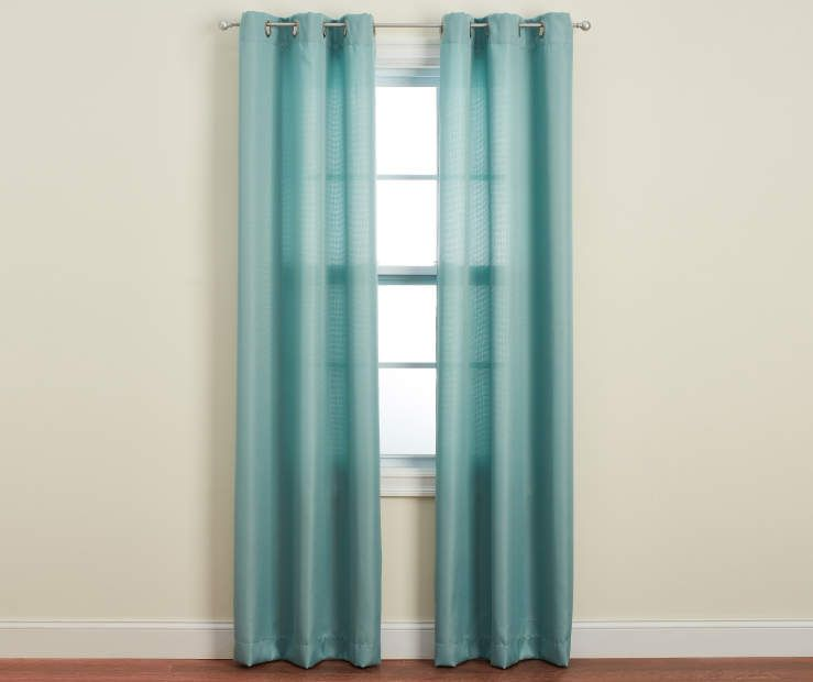 Curtains Rods Hardware Big Lots Grommet Curtains Panel Curtains Curtains