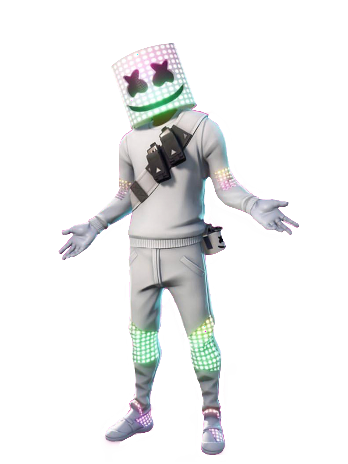 Pin On Fortnite Png